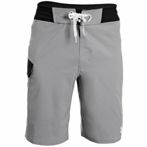 Under Armour Seagrit Board Shorts